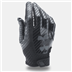 Under Armour 1290814 Spotlight Gloves Black