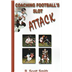 Coaching Football's Slot Attack