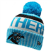 Carolina Panthers - Sideline Knit