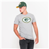 Green Bay Packers - New Era Logo T-Shirt