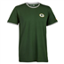 Green Bay Packers - NFL Ringer T-Shirt
