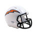 Los Angeles Chargers Micro Speed Helmet