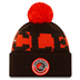 Cleveland Browns - Sports Knit