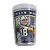 Indianapolis Colts - Tumblers 16oz