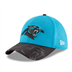 Carolina Panthers - Sideline Cap 3930
