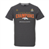 Denver Broncos - Super Bowl Champions T #2749