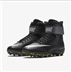 Nike 880109 Savage Shark Black 2018