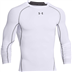 Under Armour 1257471 Compression LS Tee