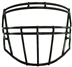 Riddell Speed S2BDC-HS4 Facemask